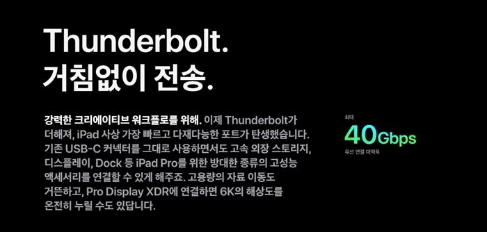 2021-아이패드-프로-5세대-썬더볼트